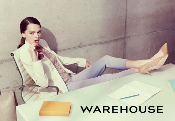 Warehouse_brandwall_01_all