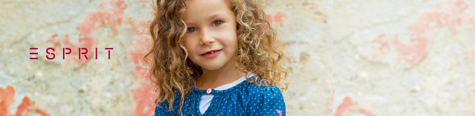Esprit_kids_Brandwalls_top