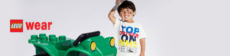 Legowear_Kids_top