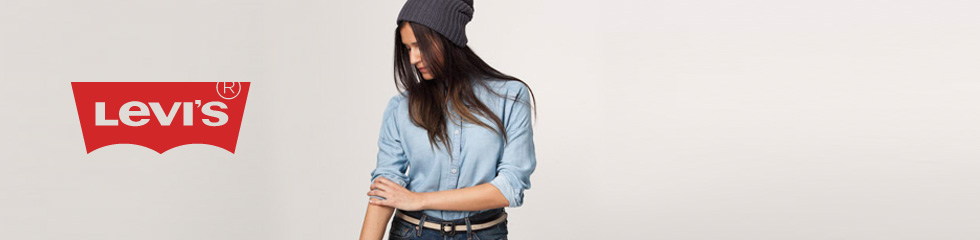 Levis_women_brandwalls_top