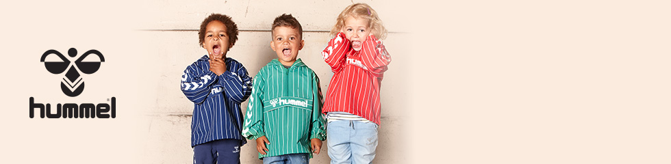Hummel_kids_brandwall_top