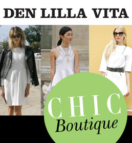 Chic_Boutique_banner