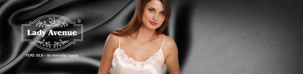 äkta lady stort bröst
