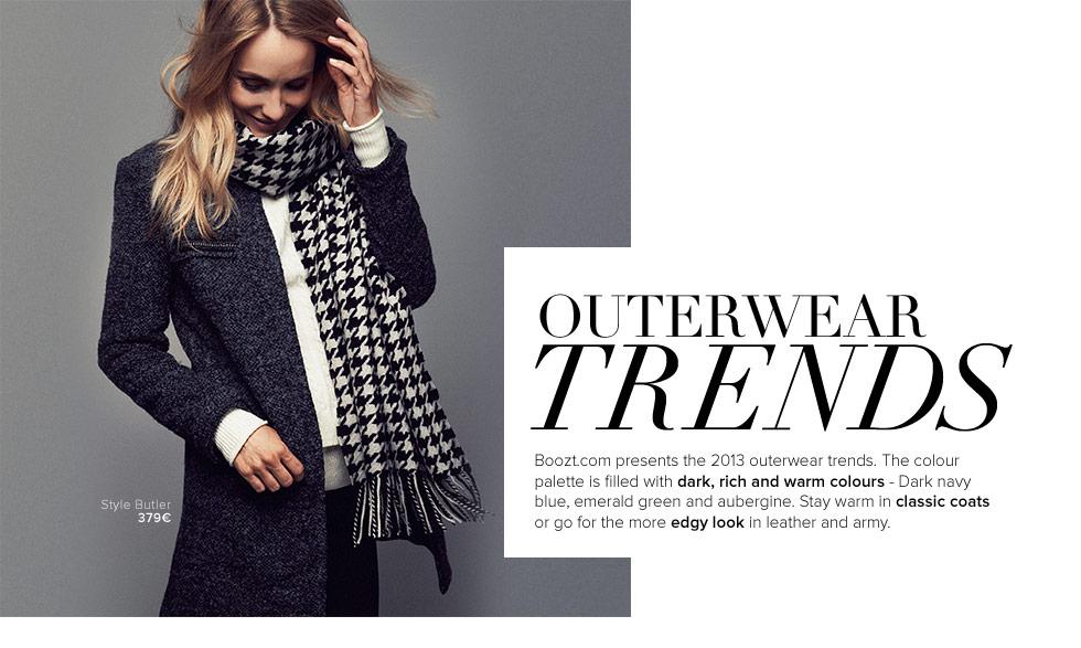 Outerweartrends_1_en