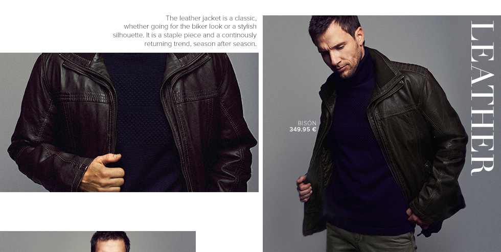 Boozt_outerwear_men_leather_en