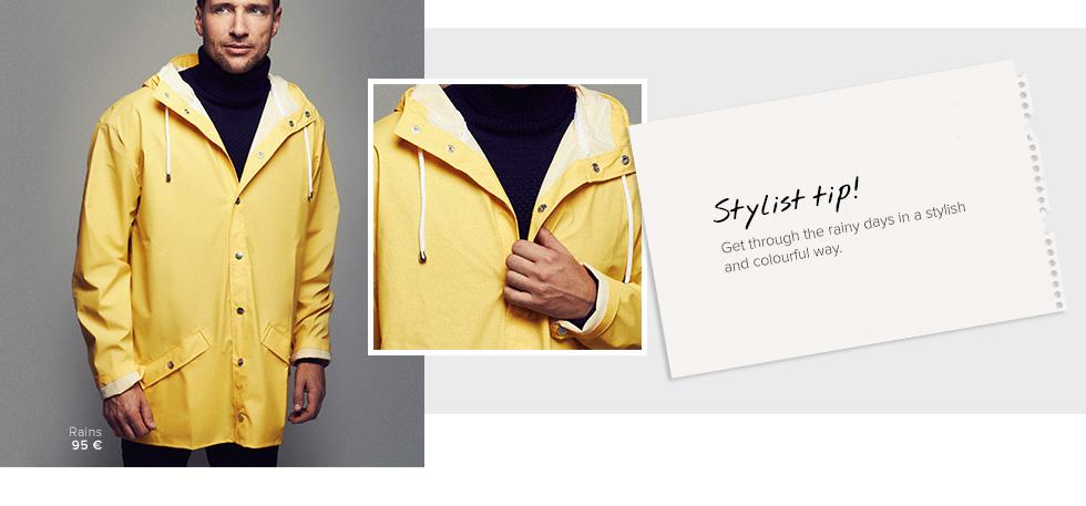 Boozt_outerwear_men_stylisttip_en