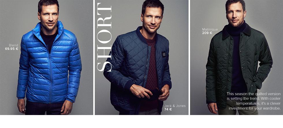 Boozt_outerwear_men_short_en