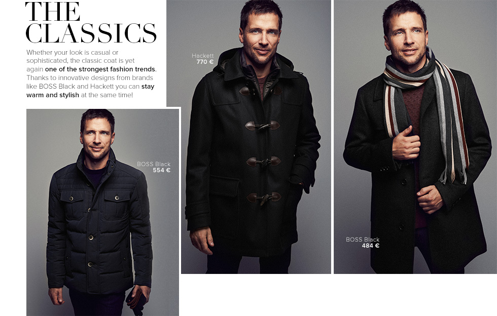 Boozt_outerwear_men_classics_en
