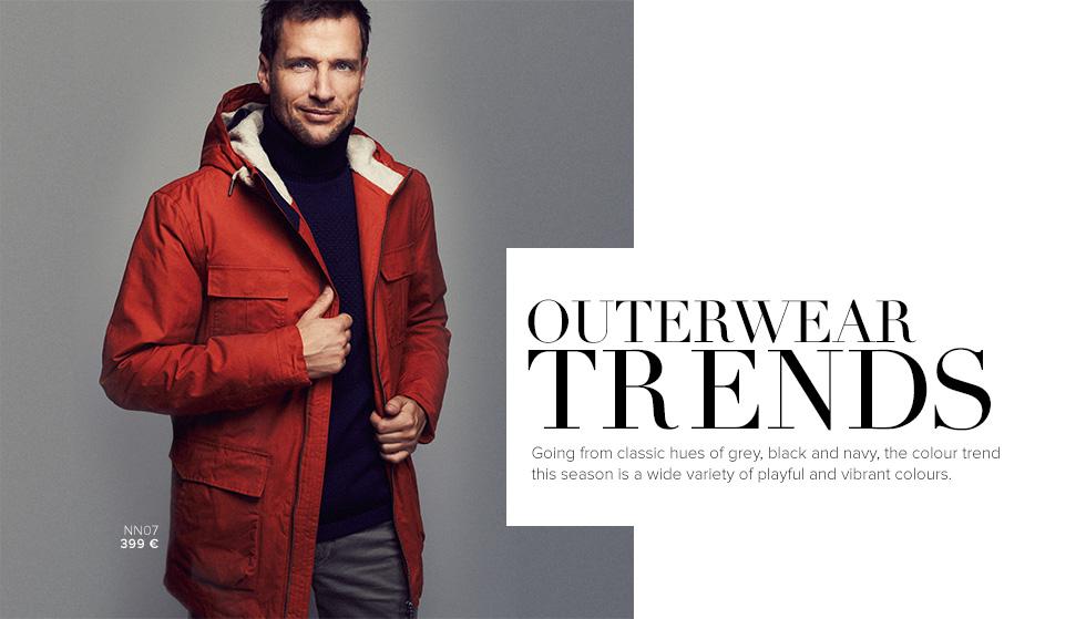 Boozt_outerwear_men_trends_en