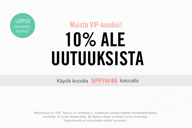 Popup_fi