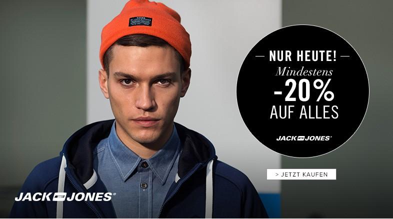 W13_JackJones_20_Main_de