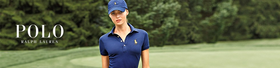 Rl_golf_women_brandwall_top