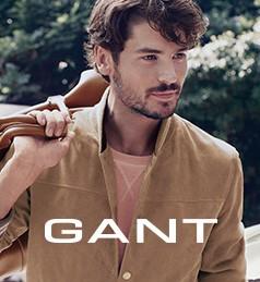 Boozt_entry_gant