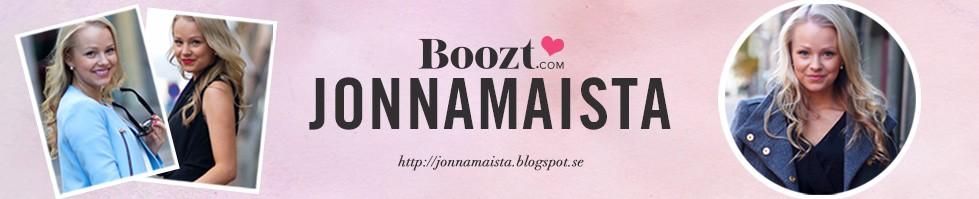Boozt_jonnamaista_LP
