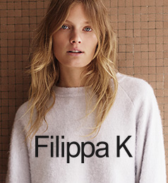 Boozt_entry_filippa