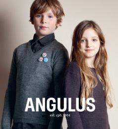Boozt_entry_angulus