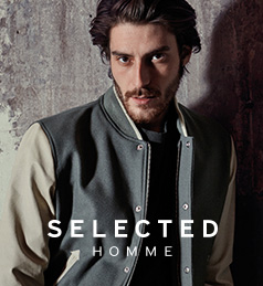 Boozt_entry_selected_homme