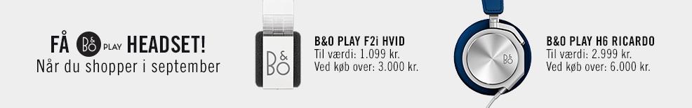 Boozt_Beo_extra_da