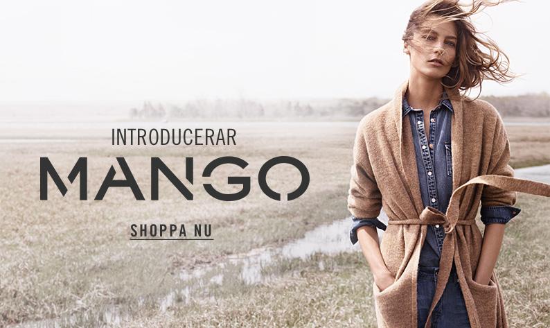 Mango_main_sv