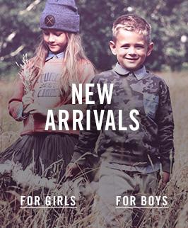 W39_new_arrivals_kids_en