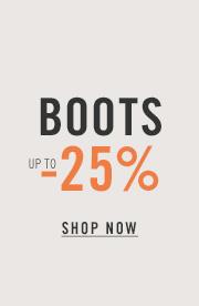 W40_top1_boots_en