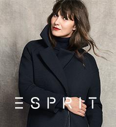 Entrypage_Brand_banner_Esprit