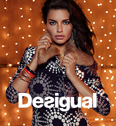 Entrypage_Brand_Desigual