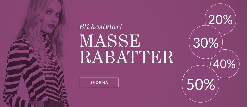 Boozt_w43_Women_1A_Rabat_i_massevis_no