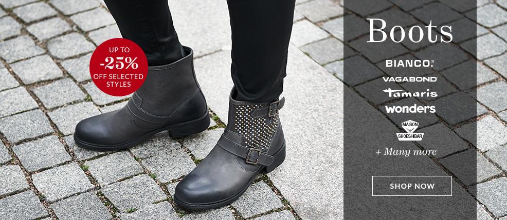 Boozt_w43_Women_1B_Boots_en