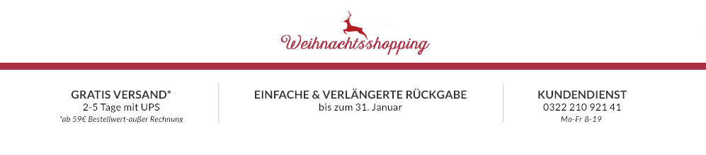 Entry_xmasshopping_de