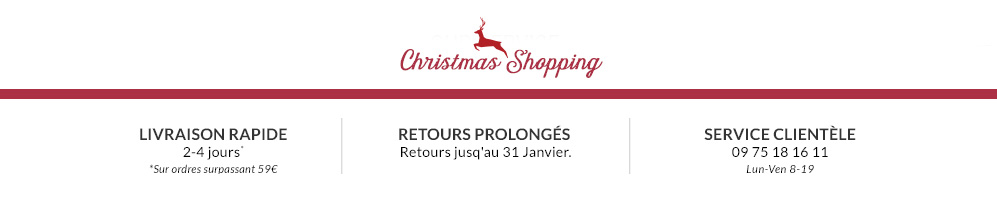 Entry_xmasshopping_fr