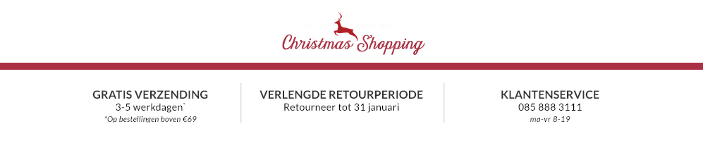 Entry_xmasshopping_nl