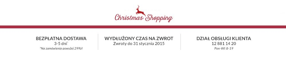 Entry_xmasshopping_pl