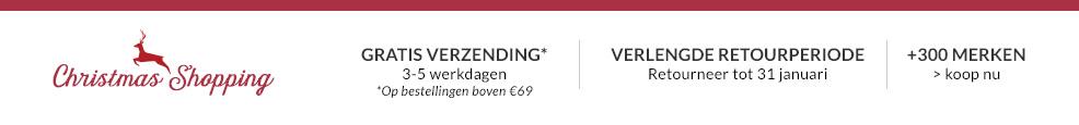 Xmasbanner_nl