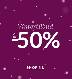 W49_w_3a_winter_da