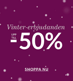 W49_w_3a_winter_sv