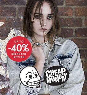 W51_w_40_5b_Cheap_en