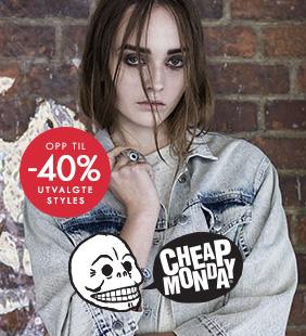 W51_w_40_5b_Cheap_no