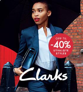 W51_w_40_3b_Clarks_no