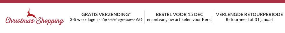 Xmas_campaigns_nl
