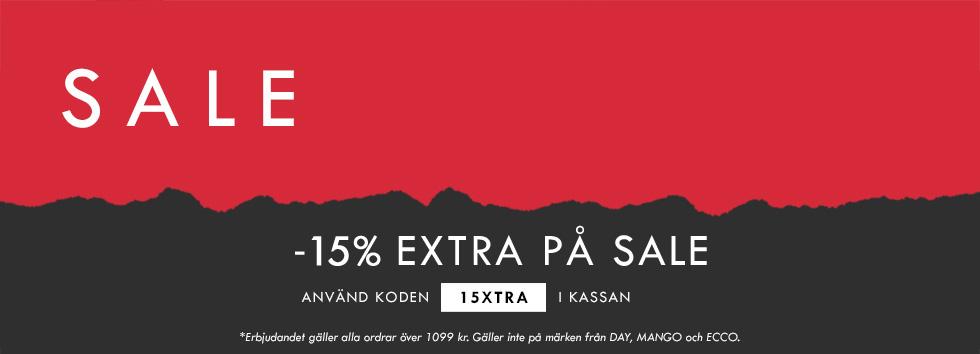 Listpage_sale_extra_sv