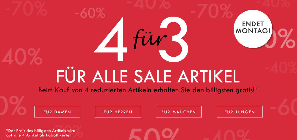 4for3_entrypage_de