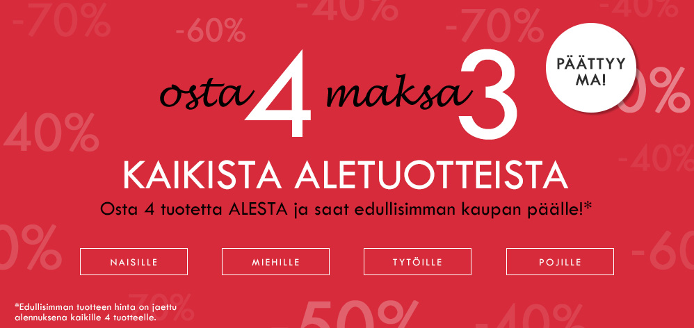 4for3_entrypage_fi