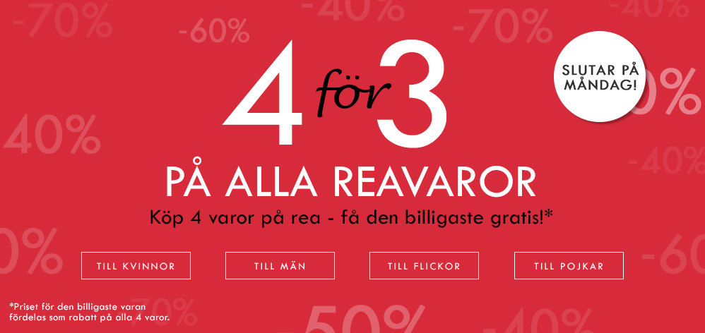 4for3_entrypage_sv