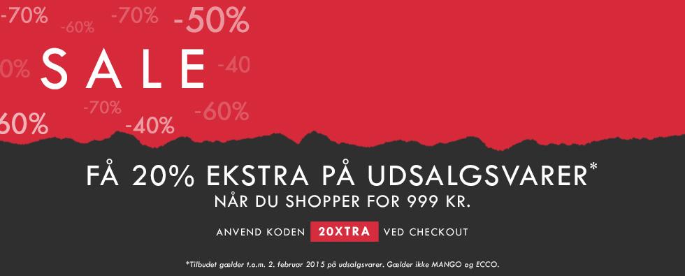 Listpage_20extra_dk