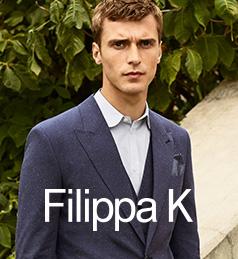 Entrypage_Brands_SS15_FilippaK