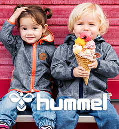 Entrypage_Brands_SS15_Hummel