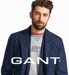 Entrypage_Brands_SS15_Gant