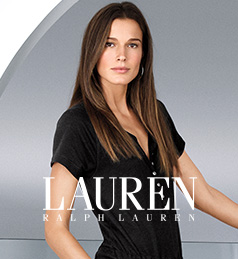Entrypage_Brands_SS15_Lauren