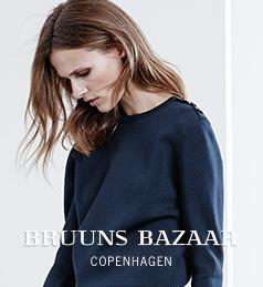 Entrypage_Brands_SS15_BruunsBazaar